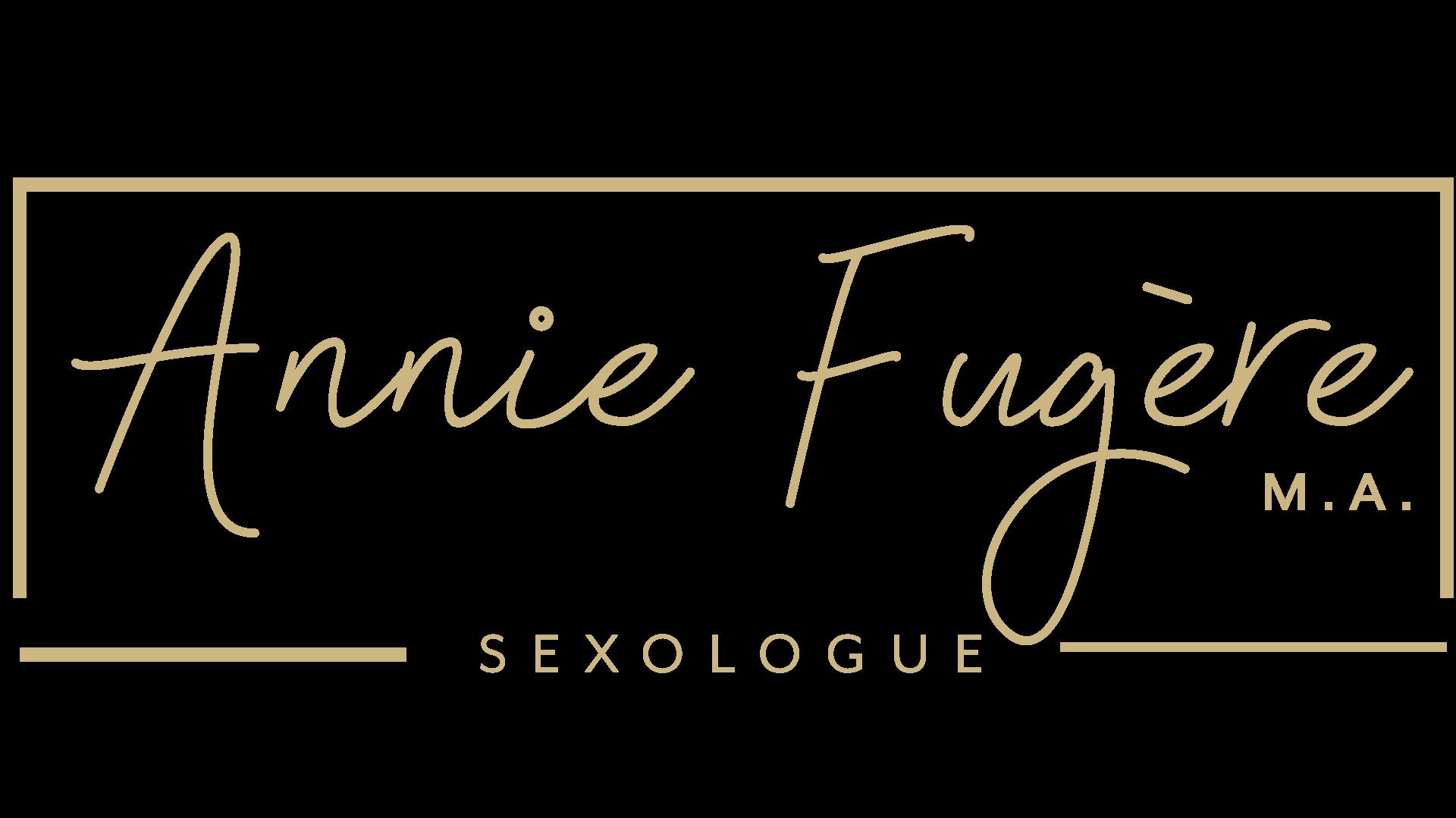 Annie Fugère
